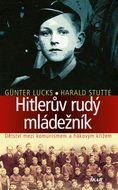 Hitlerův rudý mládežník