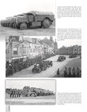 Armáda1: Motorizace Československé armády 1918-1939