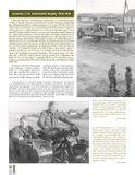 Armáda č.5 - Automobilní jednotky 1.čs.arm.sboru 1944-1945
