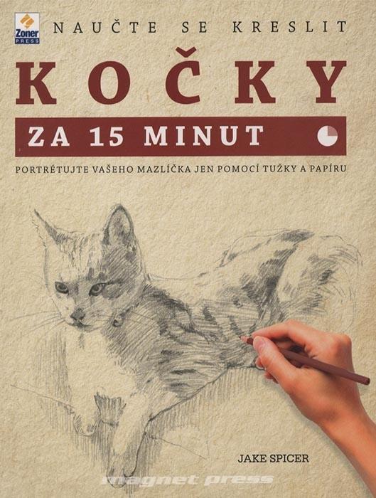 Naucte Se Kreslit Kocky Za 15 Minut Magnetpress Cz