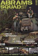 Abrams Squad No. 5