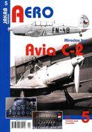 Aero 5: Avia C-2