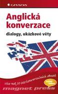 Anglická konverzace-dialogy, ukázkové věty