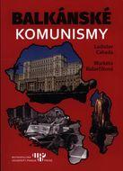 Balkánské komunismy