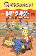 Bart Simpson 07/2015