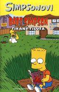 Bart Simpson 11/2015