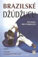 Brazilské džúdžucu - Technika pro pokročilé