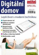 Digitální domov