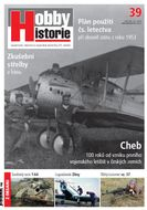 Hobby Historie 39