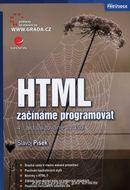 HTML - začínáme programovat, 4., aktualizované vydání