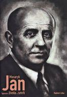 Jan Masaryk - Tajemství života a smrti