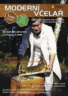 Moderní Včelař 2009/01 (e-verzia)