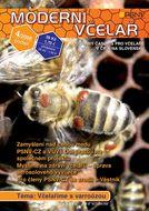 Moderní Včelař 2009/04 - Podletí