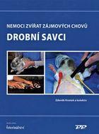 Nemoci zvířat zájmových chovů - Drobní savci