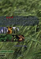 Metodická príručka ochrany rastlín I.