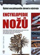 Nože - Úplná encyklopedie zbraní a výstroje