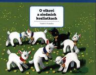 O vlkovi a siedmich kozliatkach