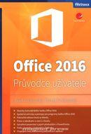 Office 2016 - Průvodce uživatele