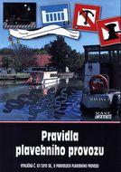 Pravidla plavebního provozu