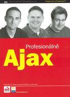 Ajax profesionálně
