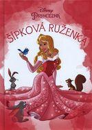 Princezná: Šípková Ruženka