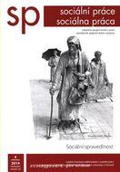 Sociální práce č.04/2014