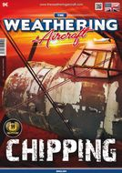 The Weathering Aircraft 2 - Chipping (ENG e-verzia)
