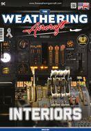The Weathering Aircraft 7 - Interiors (ENG e-verzia)