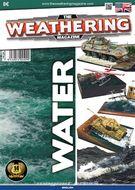 The Weathering magazine 10 - Water (ENG e-verzia)