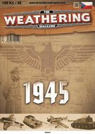 The Weathering magazine 11 - 1945 (CZ e-verzia)