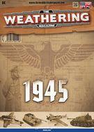 The Weathering magazine 11 - 1945 (ENG e-verzia)
