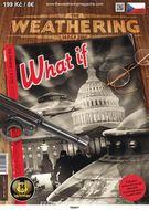 The Weathering magazine 15 - What If (CZ e-verzia)
