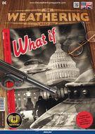The Weathering magazine 15 - What If (ENG e-verzia)