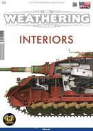 The Weathering magazine 16 - Interiors (ENG e-verzia)