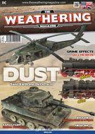 The Weathering magazine 2 - Dust (ENG e-verzia)