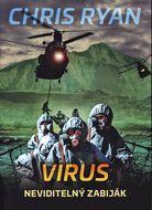 Virus - Neviditelný zabiják