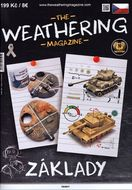 The Weathering magazine 22 - Základy