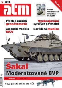 atm č.05/2014 (e-vydanie)