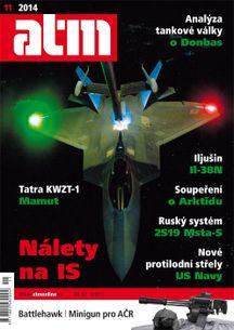 atm č.11/2014 (e-vydanie)