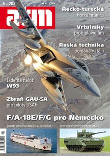 atm č.05/2020 (e-vydanie)