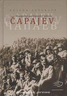 Slovenský partizánsky zväzok Čapajev