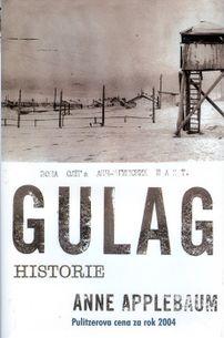 Gulag - historie