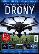 Drony - komplexní průvodce 2017