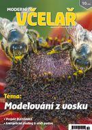 Moderní Včelař 2018/10