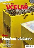 Moderní Včelař 2019/04