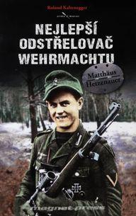 Nejlepší odstřelovač Wehrmachtu