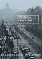 Republika v obležení - První éra prezidenta Beneše 1935 – 1938