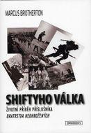 Shiftyho válka