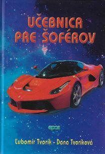 Učebnica pre šoférov