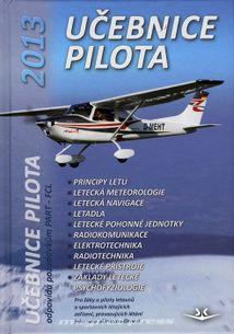 Učebnice pilota 2013